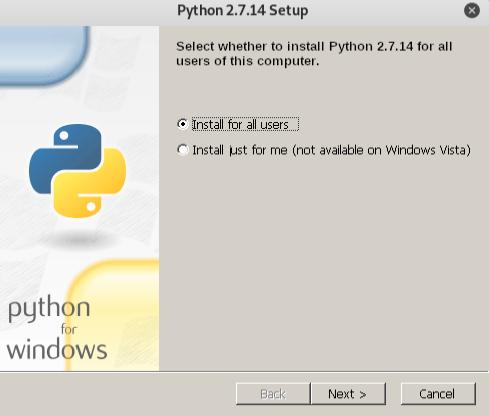 Wine-Python-9